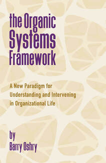 The Organic Systems Framework